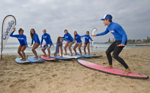 learning-to-surf-at-north-cronulla